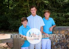 The Brothers!! #mindyharmonphotography #mindyharmon