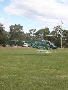 VH-TBP is a Bell 206B-3 JetRanger III  owned by Precision Helicopters of Coffs Harbour, NSW, Australia