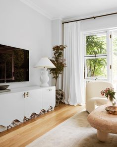 An elegant 1890s terrace transformation | Belle Coffee Table Book Design, Knock Down Wall, Hallway Designs, Interior Design Awards, Kitchen Benches, Design Blog, Australian Homes, Formal Living Rooms, Inspired Homes