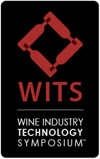 Wine Industry Technology Symposium |