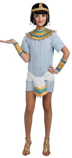 Girls Peacock Tween Costume for Halloween | Tween costumes, Tween ...