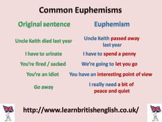 Worksheets Euphemism And Doublespeak Worksheet Answers this is a chart of old germanic languages explaining how english doublespeak favorite euphemisms or i learned something of