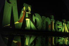 Pocitos, Montevideo, Uruguay  Camera: GR II Lens: GR LENS Focal Length: 18.3 mm Exposure: ¹⁄₁₀₀ sec at f/4.0 ISO: 100