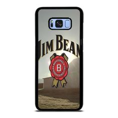 JIM BEAM WHISKEY LOGO Samsung Galaxy S8 Plus Case Cover Vendor: favocasestore Type: Samsung Galaxy S8 Plus case Price: 14.90 This luxury JIM BEAM WHISKEY LOGO Samsung Galaxy S8 Plus Case Cover is going to set up cool style to yourSamsung S8 phone. Materials are produced from durable hard plastic or silicone rubber cases available in black and white color. Our case makers personalize and design each case in finest resolution printing with good quality sublimation ink that protect the back… Whiskey Logo, Galaxy S8, Samsung Galaxy, S8 Phone, Jim Beam, S8 Plus, Black And White Colour, Silicone Rubber, Phone Covers
