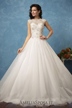 Wedding+dress+Sofia+-+AmeliaSposa.+
