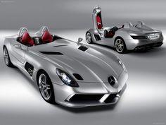 Mercedes - varitaustakuvat vapaa: http://wallpapic-fi.com/autot/mercedes/wallpaper-23470
