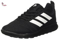 Adidas Enfants Fussballschuhe Ace 15.3 HG Jr Noir core black/ftwr white/solar yellow 30