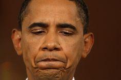 """Kerry a sorpresa a Baghdad: """"Is manifestazione del male, non ha nulla a che fare con l'Islam"""". Tre massimi leader dello Stato Islamico uccisi dall'aviazione irachena a ovest di Musul. Fossa comune ..."""