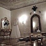 Nereides Haute Couture apre un nuovo Atelier di Alta Moda a Firenze