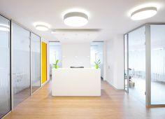 Zahnarztpraxis Gehrden Divider, Room, Furniture, Home Decor, Local Dentist Office, Bedroom, Decoration Home, Room Decor, Rooms