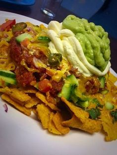 Copycat Spur Nachos / My Recipe recipe by Mrs Admin (mashuda) posted on 14 Mar 2017 . Recipe has a rating of by 1 members and the recipe belongs in the Pastas, Pizzas recipes category
