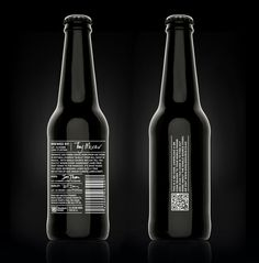 The new Single Source lager is a single minded brand that heralds its own craft process. A uniquely New Zealand batch-brewed beer, it is unswervingly true to the land and the people from which it originates. Beer Packaging, Print Packaging, All Beer, Best Beer, Lager Beer, Beer Brewing, Beer Brands, Label Design, Package Design