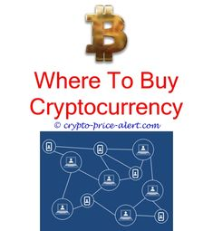 China cryptocurrency cryptocurrency bitcoin risk how to buy bitcoin fast what is the technology behind bitcoin ccuart Gallery