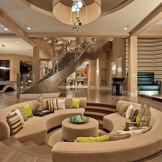 One word: Mansionesque   #decor#decoration#home#interiordesigner#designer#interiors#design#homedecor#style#inspiration#idea#furniture#architecture#architect#architectureporn#consultation#homy#professionaldesigner#professional#service#industry#decorexpert#house#aparttment#realestate#ambiance#mansion#luxurious#openspace#decorator by so.unique.interiors