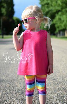 cf6dfbcc28f0b Sew Like My Mom Posey Tunic & Peony Leggings BUNDLE PDF patterns 12m - 8