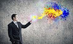 ¿Qué contenidos se deben subir a un blog de empresa?  En un blog de empresa hay que planificar los contenidos a publicar dependiendo de la estrategia que queramos seguir y de los objetivos que nos marquemos.