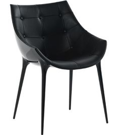 Philippe Starck Passion Chair