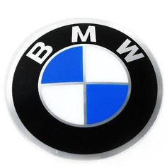 Марка автомобиля по эмблеме