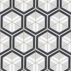 More than 500 cement tiles references in stock with immediate availability Floor Patterns, Tile Patterns, Textures Patterns, Bathroom Tile Designs, Mosaic Designs, Machuca Tiles, Cement Tiles, Kitchen Tile Inspiration, Wooden Floor Texture