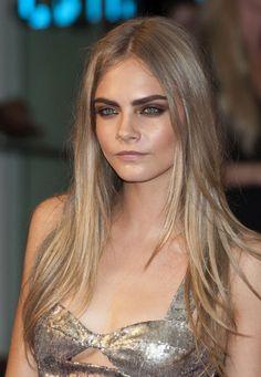 Salık Küllü Saç 2017 Modelleri