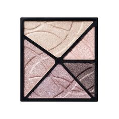 visee eyeshadow (BE-5)