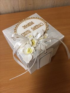 Exploding Boxes, Container, Gift Wrapping, Gifts, Gift Wrapping Paper, Presents, Wrapping Gifts, Favors, Gift Packaging