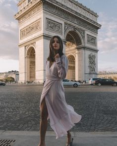 9826b6a40eff 183 Best #Joie Street Style images in 2019 | Joie, Instagram fashion ...