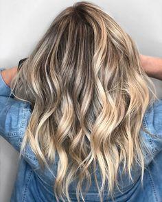 >>HAIRGOALS<< partial highlight tipped ends a shadow root smartbond (duh) were used to create this look! #lorealpro #amberlycolina . . . . . . . . . . #savannah #savannahga #georgiastylist #savannahhair #savannahhairstylist #blondehair #balayage #blondebalayage #babylights #shadowroot #healthyhair #smartsquad #smartbond #blonde #downtownsavannah #hairstylist #balayagespecialist #ittakesapro #hair #newhair #solasalons #amberlycolinahairstudio #blondes #hairgoals