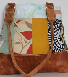 Ready To ship Better Life Bags, Belt, Ship, Mom, My Style, Accessories, Belts, Ships, Mothers