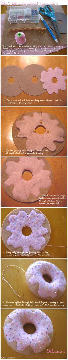 Maak-deze-schattige-donut-van-vilt-zelf.1366879412-van-HomebyLinda.jpeg 614×3.251 pixels