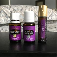 Essential oils that provide support for balancing hormones to alleviate hot flashes and other symptoms from menopause. Best Oils, Best Essential Oils, Essential Oil Blends, Best Oil For Skin, Oils For Skin, Young Living Oils, Young Living Essential Oils, Clary Sage Essential Oil, Hot Flashes