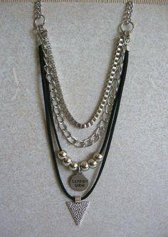 d819f1f9914e Las 25 mejores imágenes de rosarios