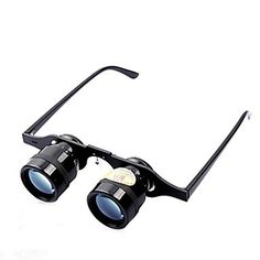 Cleanmate+10x+Glasses+Phishing+Telescope+–+AUD+$+48.61 More right things http://qoo.by/hxB