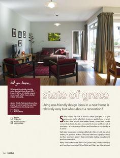 State of grace Interior Paint Colors, Paint Colours, Neutral Colors, Resene Colours, State Of Grace, Paint Color Schemes, Modern Kitchens, Lounge Ideas, House Renovations