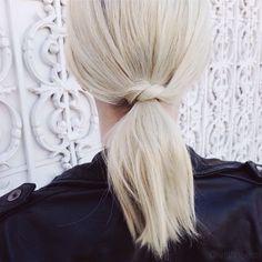 | minimal - hair | pH neutre