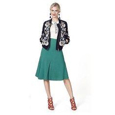 Instagram- Shop Maida #dunelondon #startwiththeshoes #starppy #highhelled #fashion