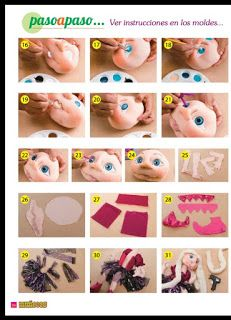 1 million+ Stunning Free Images to Use Anywhere Free To Use Images, Sewing Dolls, Soft Sculpture, Doll Face, Doll Patterns, High Quality Images, Face And Body, Finding Yourself, Projects To Try