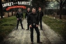 Smokey & the Bandits