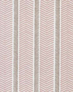 Herringbone WallpaperHerringbone Wallpaper