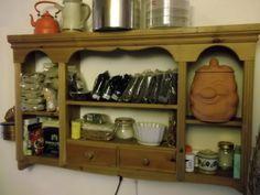 irish cottage interior 1960s - Google Search