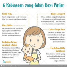 Single Parenting Aesthetic - - Parenting Tips Humor - Step Parenting Relationships - Parenting Quotes Indonesia - Gentle Parenting Books Step Parenting, Parenting Toddlers, Gentle Parenting, Parenting Quotes, Parenting Advice, Medan, Baby Education, Health Education, Attachment Parenting