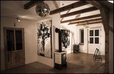 Krzysztof Cichoń, painting, abstraction, canvas, acrylic, molotow, spray, art space, www.facebook.com/pg/StudioCkCichon/