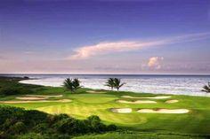 Royal St. Kitts Golf Club - Google Image Result for http://www.1golf.eu/images/golfclubs/royal-st-kitts-golf-club_021732_full.jpg