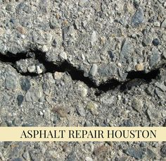 Our asphalt paving at Revitalize Parking Lot Striping Houston has various applications due to its cost-effectiveness and durability. We deliver a quality product for all kinds of asphalt applications, which include parking lot and road paving, asphalt resurfacing services, sealcoating, and asphalt repair and maintenance. Call at (281) 888-0502 for more information about asphalt repair Houston or visit our website.