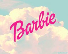 Find images and videos about pink, barbie and 👰 on We Heart It - the app to get lost in what you love. Aesthetic Gif, Retro Aesthetic, Aesthetic Pictures, Aesthetic Wallpapers, Barbie Life, Barbie World, Barbie And Ken, Bedroom Wall Collage, Photo Wall Collage