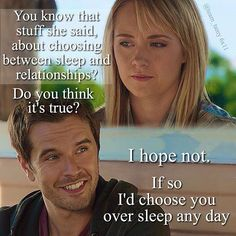 Ty sticks with Amy until the end! Watch Heartland, Amy And Ty Heartland, Heartland Seasons, Heartland Quotes, Heartland Tv Show, Best Tv Shows, Best Shows Ever, Ty E Amy, Keep Calm And Love