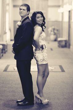 Prom Photography www.facebook.com/photosavi