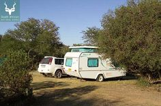 Experience the beauty and diversity of South African National Parks, Travel and explore South Africa! Campsite, Caravan, Recreational Vehicles, South Africa, National Parks, African, Activities, Explore, Website