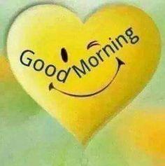 Hola,buen día!!!