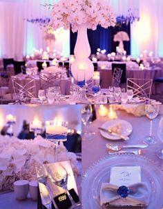 wedding-reception-ideas-7-012420147